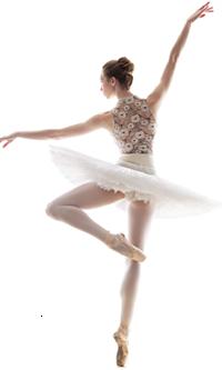 Ballet_Dancer.fw